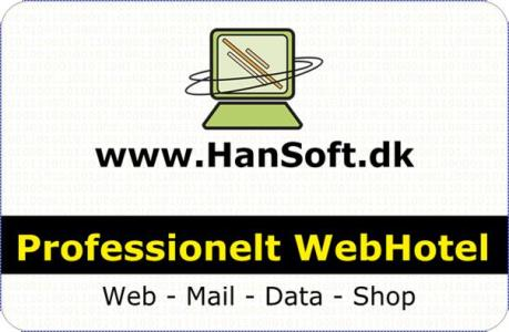 HanSoft Logo